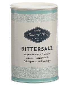 Bonneville Bittersalz - 1000g