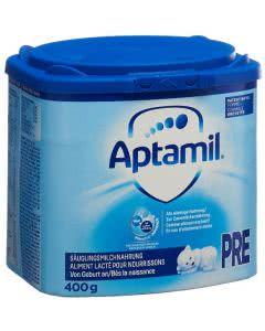 Milupa Aptamil Pre - 400g