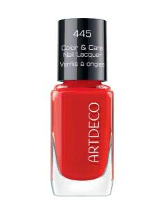 Artdeco Color & Care Nail Lacquer 1190 445 - 1 Stk.