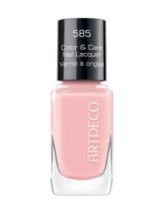 Artdeco Color & Care Nail Lacquer 1190 585 - 1 Stk.