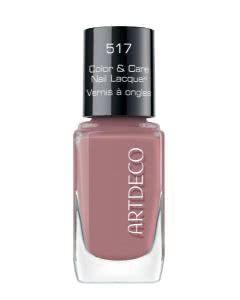 Artdeco Color & Care Nail Lacquer 1190 517 - 1 Stk.
