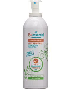 Puressentiel Luftreinigender Raumspray 41 ätherische Öle - 500ml