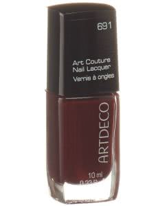 Artdeco Art Couture Nail Lacquer 111 691 - 1 Stk.