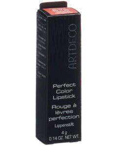 Artdeco Perfect Color Lipstick 13 875 - 1 Stk.