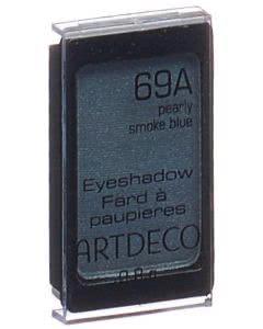 Artdeco Eyeshadow 30 69A - 1 Stk.