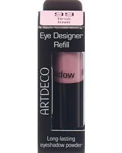 Artdeco Eye Designer Refill 27 99 - 1 Stk.