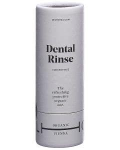 Dr. Lhotka Dental Rinse - 50ml
