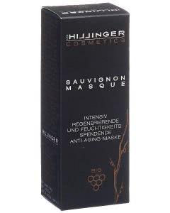 Hillinger Sauvignon Maske Bio Tube - 75ml