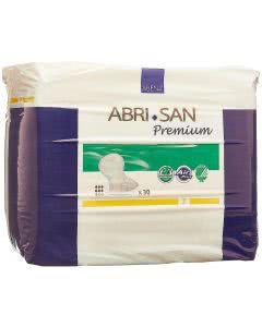 Abri-San Premium Inkontinenz-Einlage Nr. 7, 36x63cm - 30 Stk.