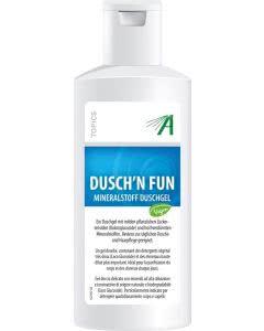 Adler Dusch'n Fun Duschgel - 200ml
