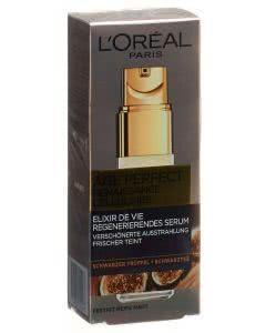 L'Oréal Dermo Expertise Age Perfect Renaissance Cellulaire Serum - 30ml