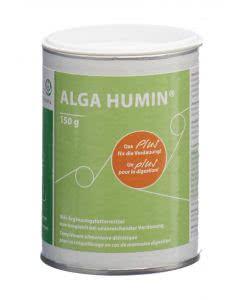 Alga Humin Pulver - 500g