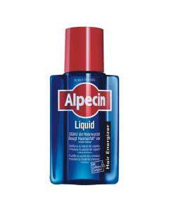 Alpecin Hair Energizer Liquid Tonikum - 200ml