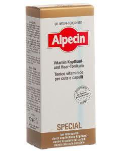 Alpecin Special Haartonikum - 200ml