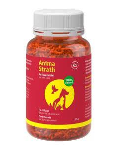 Anima Strath - Granulat 100g