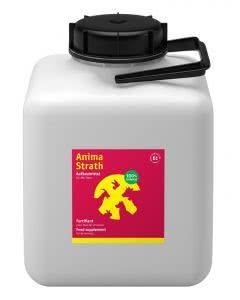 Anima Strath - Granulat 4 kg