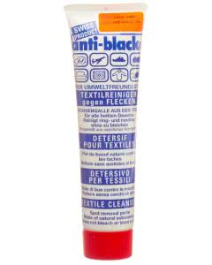 Anti-Black Ochsengallenseife Paste Tube - 150ml