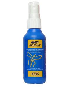 Antibrumm KIDS Spray - 75ml