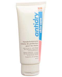 Antidry Skin Care Handschutzcrème - 100ml