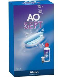 AO Sept PLUS - 90 ml