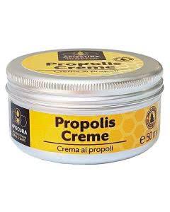 Apiscura Propolis Creme - 50 ml