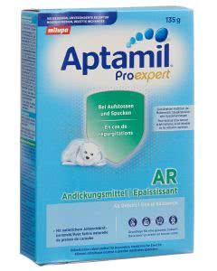 Milupa Aptamil ProExpert AR Andickungsmittel -135g