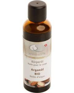 Aromalife Arganöl Bio - 75ml