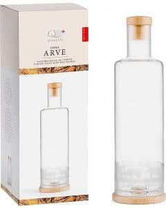 Aromalife Arve Karaffe Set Kühe - 1 Stk.