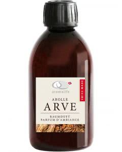 Aromalife Arve Raumduft Nachfüllung - 250ml
