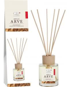 Aromalife Arve Raumduft Set - 110ml