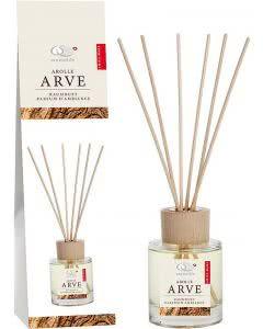 Aromalife Arve Raumduft Set - 110ml