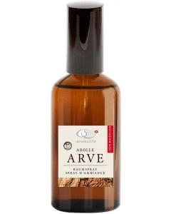 Aromalife Arve Raumspray - 100ml