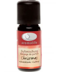 Aromalife Christmas Ätherisches Öl - 10 ml