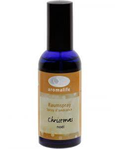 Aromalife Raumspray Christmas - 100ml