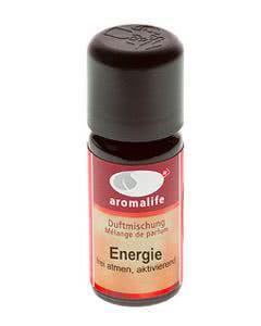 Aromalife Duftmischung Energie - 10ml