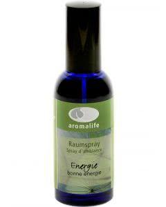 Aromalife Raumspray Energie - 100ml