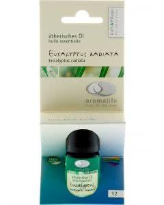 Aromalife Top Eukalyptus-12 - 5ml