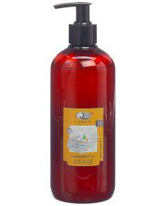 Aromalife Handwäsche - 500ml