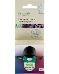 Aromalife Top Lavendel-13 - 5ml