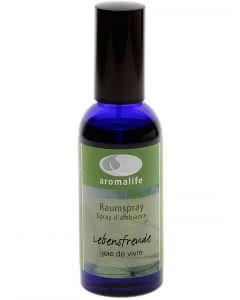 Aromalife Raumspray Lebensfreude - 100ml