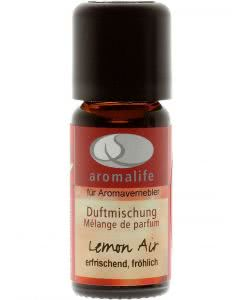 Aromalife Duftmischung 'Lemon Air' - 10ml