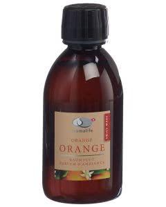 Aromalife Raumduft Orange Nachfüllung - 250ml