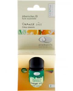 Aromalife Top Orange-2 - 5ml