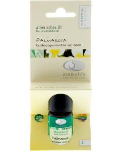 Aromalife Top Palmarosa-4 - 5ml