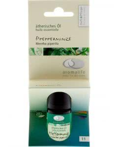 Aromalife Top Pfefferminze-11 - 5ml