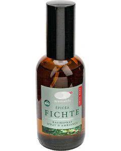 Aromalife Raumspray Fichte