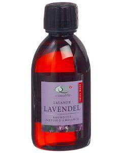 Aromalife Raumduft Lavendel Nachfüllung - 250ml