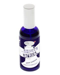 Aromalife Raumspray Schutzengel Special Edition - 100 ml