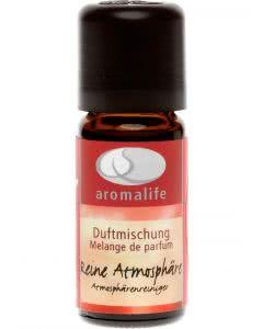 Aromalife Duftmischung Reine Atmosphäre - 10ml