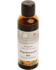 Aromalife Ringelblumenöl - 75ml